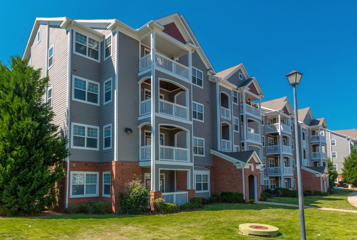 Laurel Ridge Apartments Beaverton