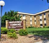 Image of Maple Crest Commons