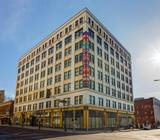 Image of Metropolitan Artist Lofts