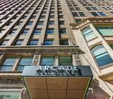 Image of Arcade