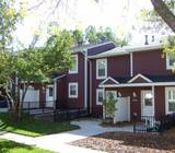 Image of Cedar Hills Townhomes