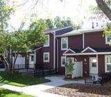 Image of Cedar Hills Townhomes