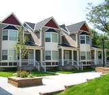 Image of Whittier Townhomes