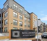 Image of Millberry