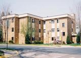 Maple Crest Commons Apartments in Waconia Minnesota