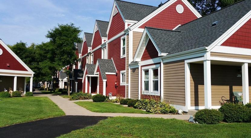 Northfield Property Management
