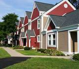 Image of Jefferson Square Townhomes
