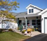 Image of Wyndham Senior Villas